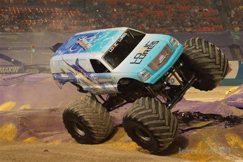 what monster trucks are at monster jam 2014 miami florida monster jam february 8 2014 hooked
