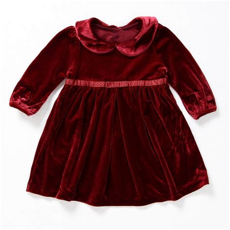 dress design velvet velvet dress designs for kids www pixshark com images