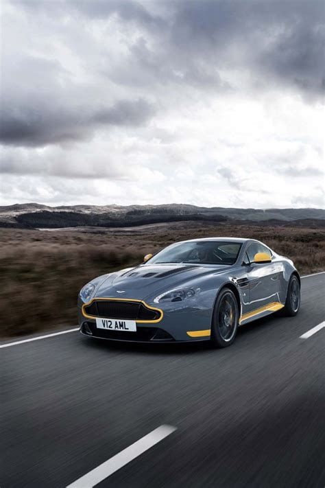 aston martin used car prices new and used aston martin vantage prices photos reviews