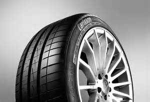 Mercedes Suv Tires Premium 19 Inch Mercedes Tires Developed By Carlsson And
