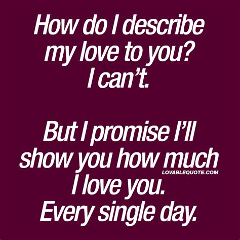 design is my passion quotes quotes about how much i love you mesmerizing i love you so