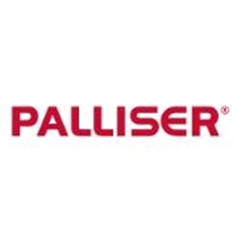 palliser furniture reviews glassdoorca
