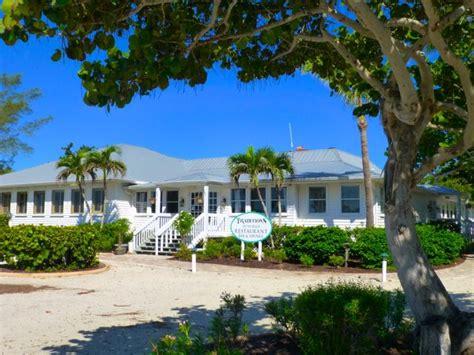 the island inn sanibel sanibel shellabaloo 2 for you i love shelling