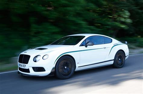 bentley continental gt3 bentley continental gt3 r review 2017 autocar