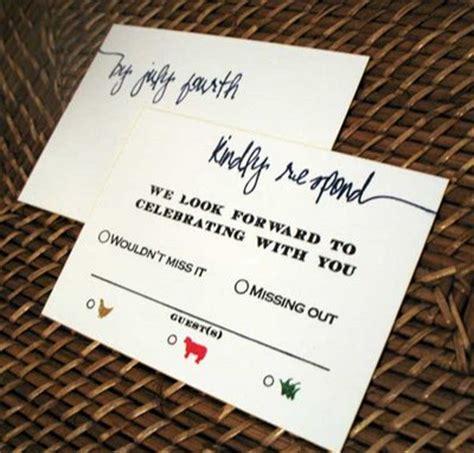 invitation design basics the glossy invitations invite design basics weddingbee