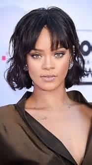 short celebrity haircut images