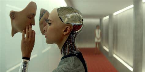 film with robot robot movies askmen