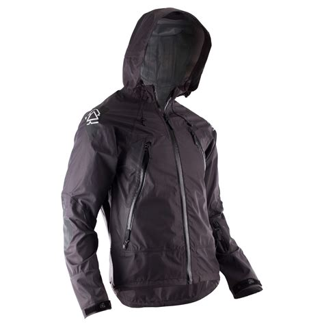 jacket for bike leatt dbx 5 0 all mountain jacket bike jacket s
