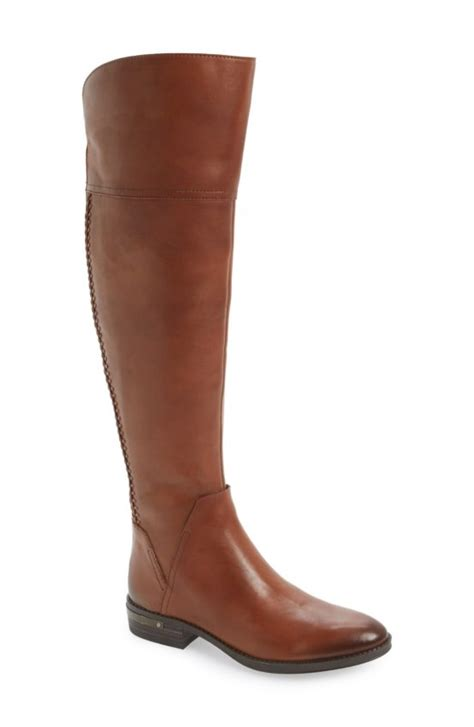 nordstrom womans boots 2016 nordstrom anniversary sale s shoes early access
