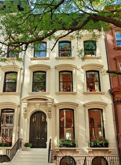 design dream new york 62 best images about trim and shutters to go with cream