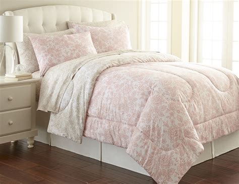 micro flannel comforter enchantment rose micro flannel printed comforters
