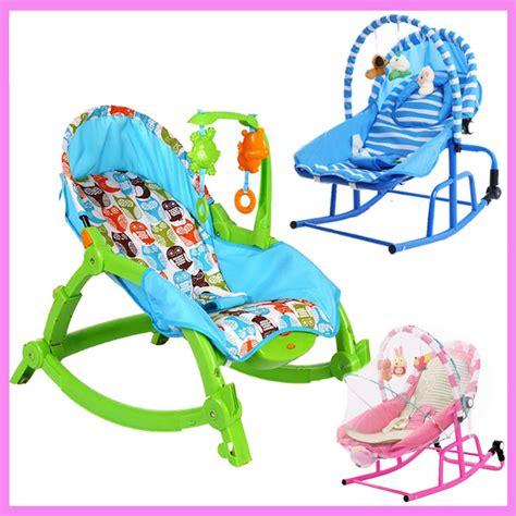 rocking chair cradle hybrid newborn baby rocking chair comfort toddler cradle deck
