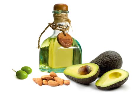 healthy fats in food healthy fats may restore health researchers find