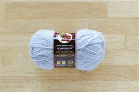 what supplies do i need to start knitting what do i need to start knitting a beginner s supply