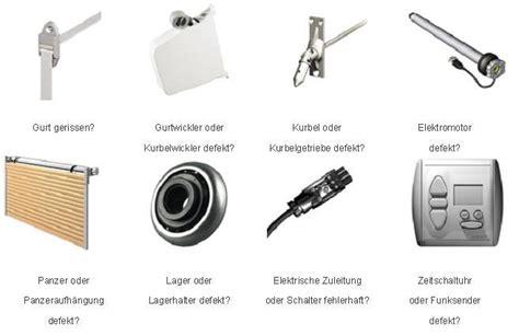 markisen reparatur sonnenschutz maz sonnenschutztechnik ratingen