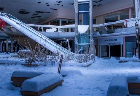 rolling acres mall snow gallery rolling acres mall snow gallery