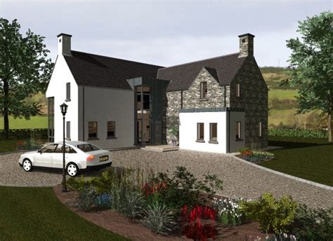 buying houses in ireland 100 ideas to try about house plans house plans outdoor living and bespoke