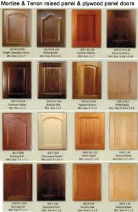 raised panel wood kitchen cabinet doors eclectic ware