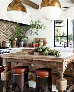 best 20 moroccan kitchen ideas on pinterest
