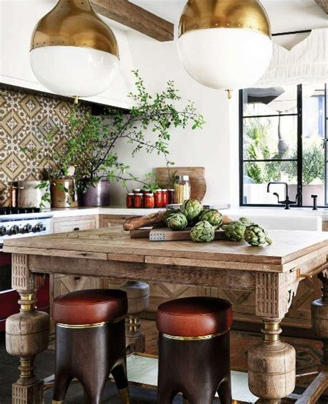 moroccan kitchen design best 20 moroccan kitchen ideas on pinterest