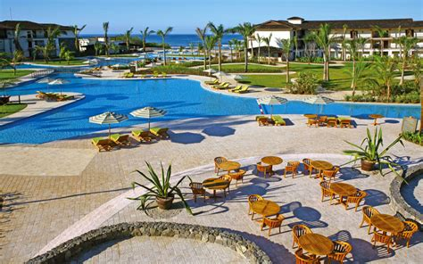 casta resort and spa all inclusive resorts in costa rica travel excellence