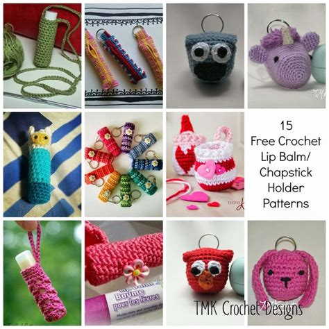 pattern for chapstick holder 44 best images about eos chapstick hand sanitizer on