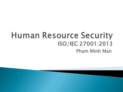 iso 27001 templates free download images templates
