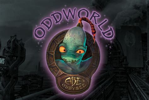 Army Samsung J7 Prime Army Tactical Samsung J7 Prime oddworld abe s oddysee creator never expected to succeed
