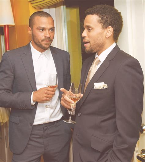 michael ealy children best 25 michael ealy ideas on pinterest fine black men