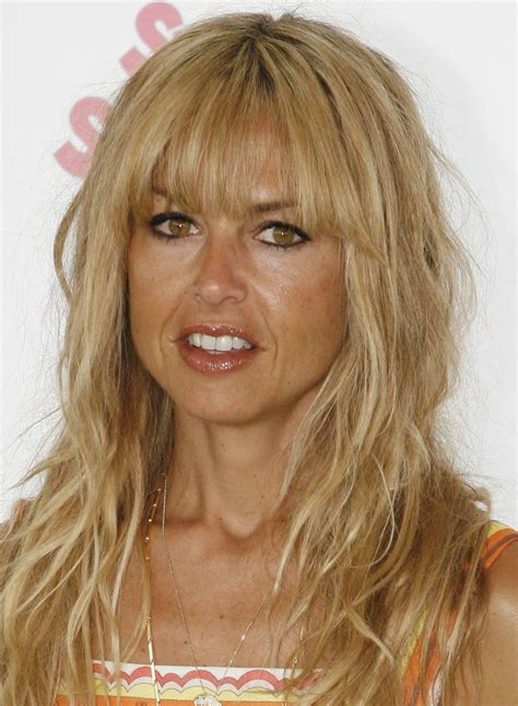 rachel zoe natural hair color how to look younger my best hair and makeup tricks