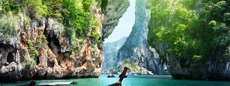 best things to do in top 10 things to do in thailand wanderlust