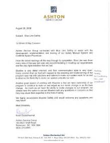Business Letter Format Re Subject Business Letter Format With Subject Line Cover Letter