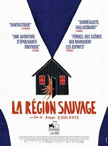regarder sauvages streaming vf film streaming la r 233 gion sauvage streaming vf film complet