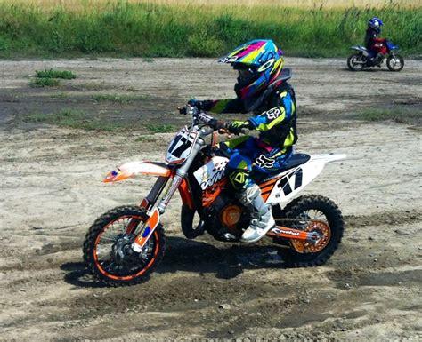 motocross bike numbers best 25 motocross ktm ideas on pinterest ktm dirt bikes