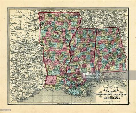 map louisiana alabama florida where can i bet the bowl from louisiana
