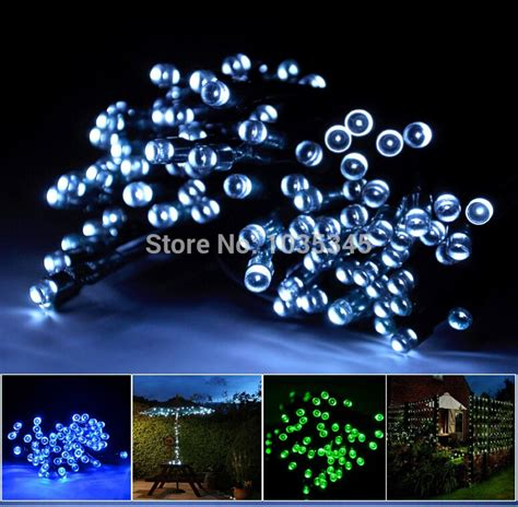 solar led lights for homes led lights for homes outdoor outdoor patio lighting ideas