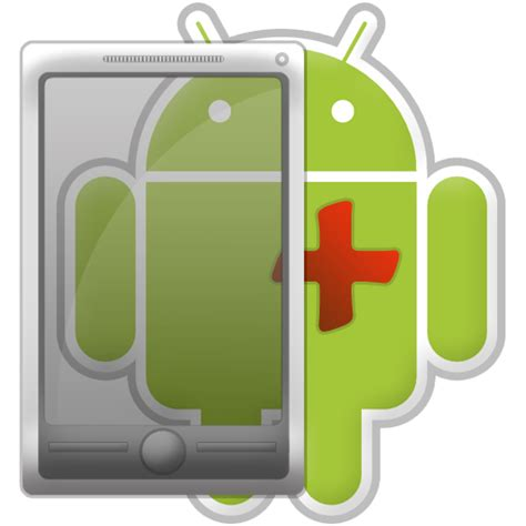 transparent apk apk android transparent screen pro v2 2