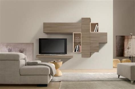 Cabinet Wall Mounted Tv by Wall Design Bookmark 16374