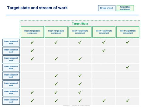 project plan template bepatient221017 now 10 project plan templates project timeline