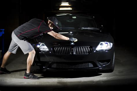 Automotive Detailer by Car Detailing Driverlayer Search Engine