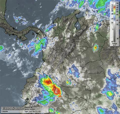 viernes 1 de noviembre de 2013 as 237 amanece colombia viernes 1 de noviembre de 2013