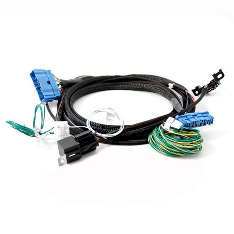 d15b2 wiring harness free wiring diagrams