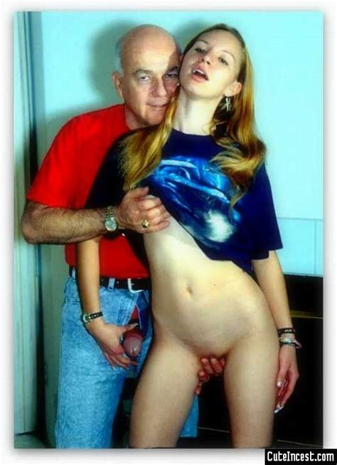 Src Icdn Ru Sex Ped A Sexo Pero Mi Madre No Me Deja Sex My Adanih Com