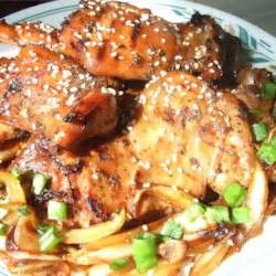 best shoyu chicken recipe shoyu chicken photos allrecipes