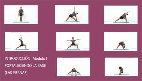 libro bks iyengar yoga the articulos sobre yoga dudas curso de yoga iyengar clases yoga