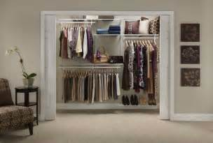 large closet organizers closet organizers lowes product designs and images