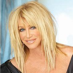 latest suzanne somers hairstyle janet street porter yes junk food is addictive but