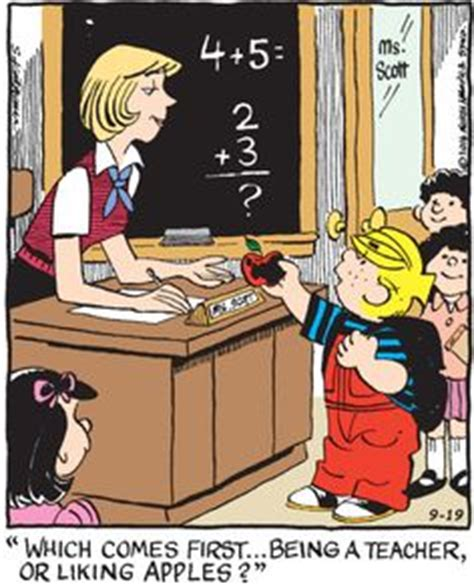 dennis the menace bathroom 1000 images about humor in the classroom on pinterest