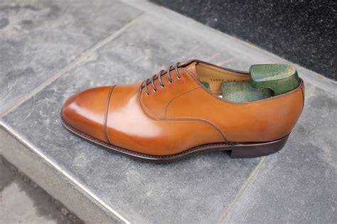 santos shoes carlos santos shoes feedback appreciation page 10