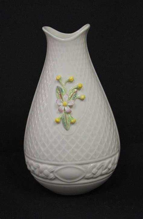 Belleek Vase by Best 25 Belleek Vase Ideas On Limoges China